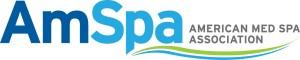 AmSpa-Logo