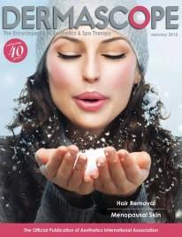 Dermascope Jan 2015 Recipe when Hiring