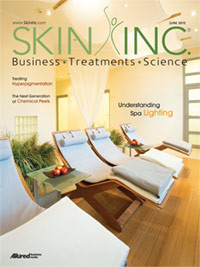 Skin Inc. June 2015 Things Clients Say