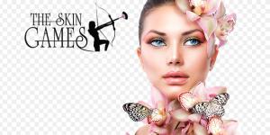 skin games